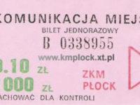 0,10 zł / 1000 zł
