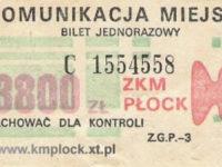 3800 zł - normalny