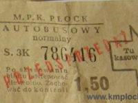 1,50 zł - normalny
