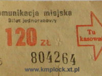 120 zł