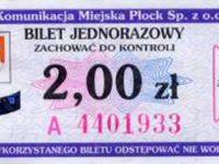 2,00 zł - normalny