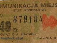 240 zł
