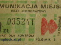 30 zł