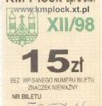 15 zł