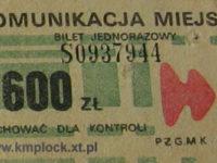 600 zł