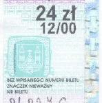 24 zł