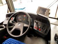 Stanowsiko kierowcy