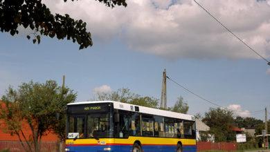 Photo of Linia zastępcza x6