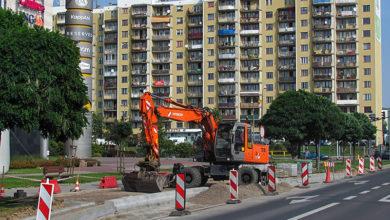 Photo of Nowe przystanki