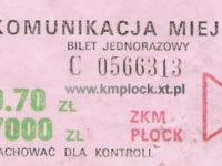 0,70 zł / 7000 zł - normalny