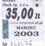 35,00 zł