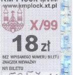 18 zł