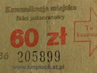60 zł