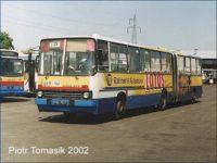 #617 - w reklamie Rafinerii Gdańskiej
