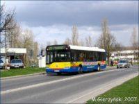 Solaris Urbino 12 #639