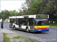 Neoplan N4014NF #677