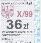 36 zł