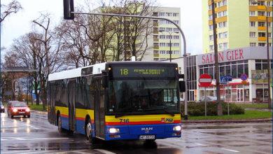 Photo of Kolejne używane MANy w Płocku
