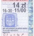14 zł