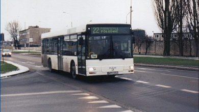 autobus zastępczy
