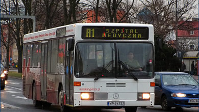 Photo of Nowa linia prywatna