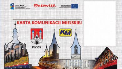 Karta Komunikacji Miejskiej
