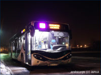 testy AMZ CS12LF