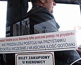 """zdj. z """"Gazeta na Mazowszu"""""""