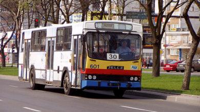 Photo of Nowa linia 30