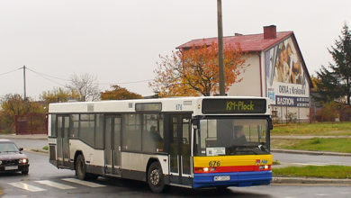 Photo of Linie cmentarne