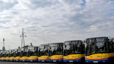 Photo of 15 nowych Solarisów [AKTUALIZACJA]