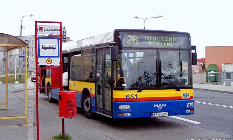 Photo of Nowa wiata – Podolanka