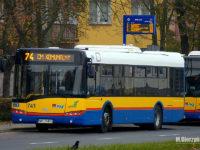 linia 74