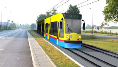 Photo of Tramwaj