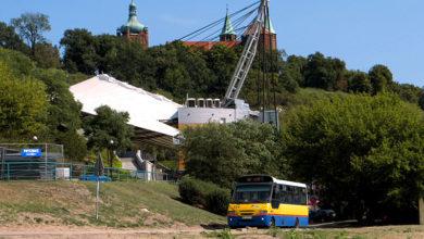 Photo of Linia 44 zawieszona [AKTUALIZACJA]