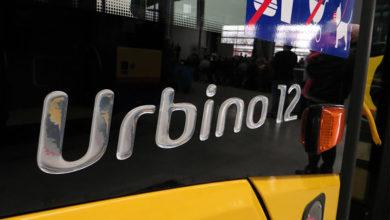 Nowe Urbino 12
