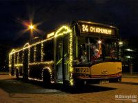 Świąteczny Solaris #723