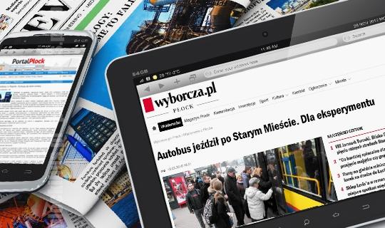 Photo of Z mediów: szykują się zmiany w sieci i cenniku