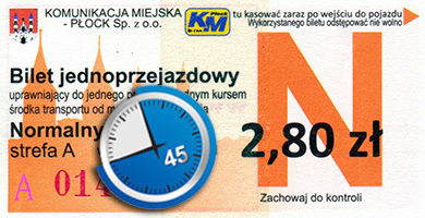 Photo of Obniżki cen biletów i bilet czasowy