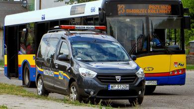Photo of Pozostałe pojazdy techniczne