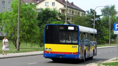 Photo of Miejsce na haki w Solarisach #695-696 [AKTUALIZACJA]