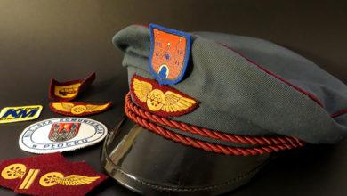 Photo of Ocalmy pamiątki – nasza kolekcja