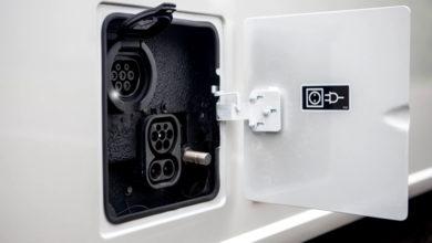 Photo of Ustawa o elektromobilności