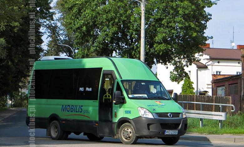 Photo of Oferty na transport po Słupnie [AKTUALIZACJA]