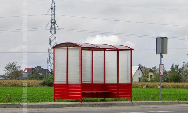 Photo of Nowe wiaty na terenie gminy Stara Biała [AKTUALIZACJA]