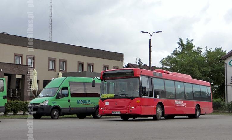 Photo of Wynik przetargu w gminie Słupno