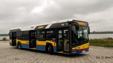 Photo of Powrót linii 44
