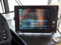 Nowy autokomputer SRG-6000P