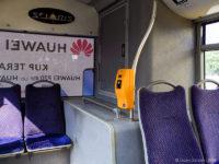 Mała komora silnika w Solarisie #636