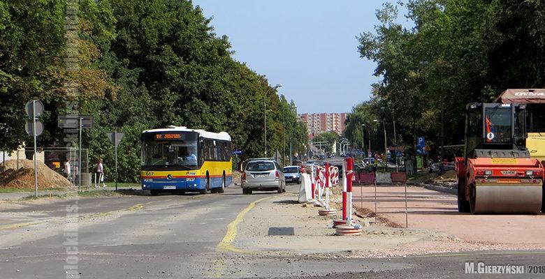 Photo of Karuzela objazdowa